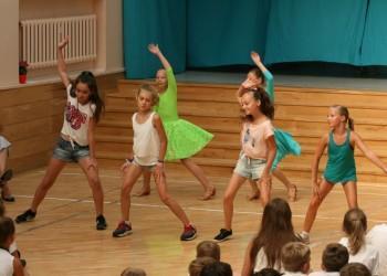 rozpoczecie-roku-szkolnego-tanecznego-2015-201606