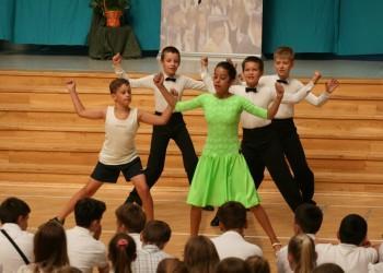 rozpoczecie-roku-szkolnego-tanecznego-2015-201607