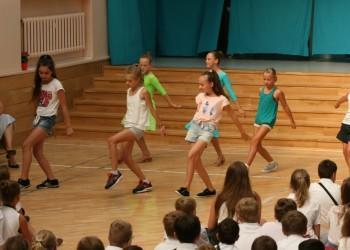 rozpoczecie-roku-szkolnego-tanecznego-2015-201608