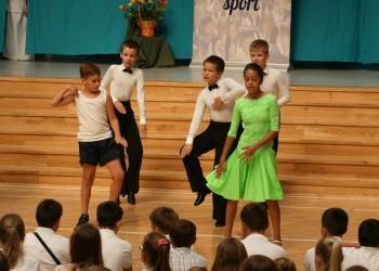 rozpoczecie-roku-szkolnego-tanecznego-2015-201609
