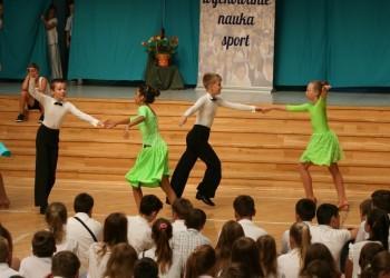 rozpoczecie-roku-szkolnego-tanecznego-2015-201614