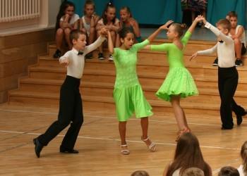 rozpoczecie-roku-szkolnego-tanecznego-2015-201615