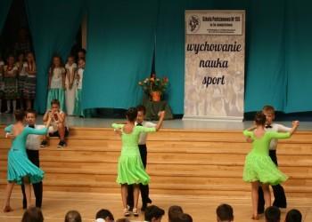 rozpoczecie-roku-szkolnego-tanecznego-2015-201616