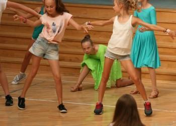 rozpoczecie-roku-szkolnego-tanecznego-2015-201617