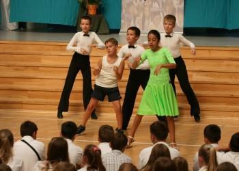 rozpoczecie-roku-szkolnego-tanecznego-2015-201618