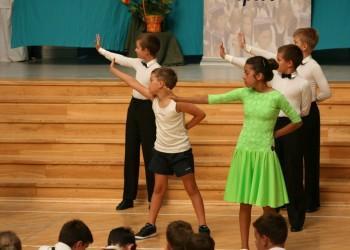rozpoczecie-roku-szkolnego-tanecznego-2015-201620