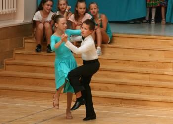 rozpoczecie-roku-szkolnego-tanecznego-2015-201623