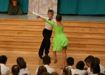 rozpoczecie-roku-szkolnego-tanecznego-2015-201624