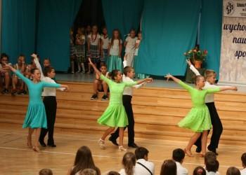 rozpoczecie-roku-szkolnego-tanecznego-2015-201626
