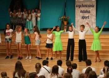 rozpoczecie-roku-szkolnego-tanecznego-2015-201627