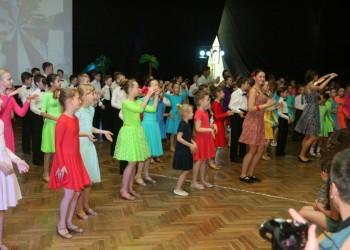 final-rekreacja-malopolska-201502