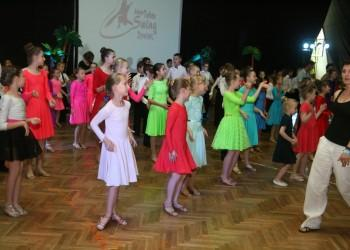 final-rekreacja-malopolska-201503