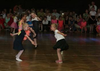 final-rekreacja-malopolska-201523