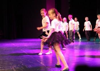 koniec-roku-tanecznego-2013-201402