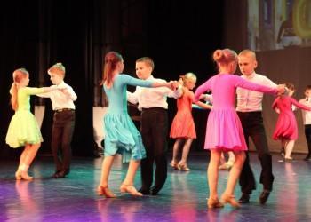 koniec-roku-tanecznego-2013-201406
