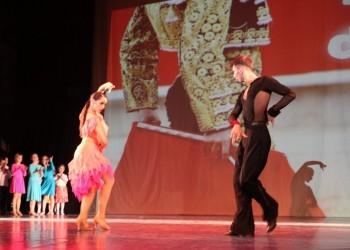 koniec-roku-tanecznego-2013-201416
