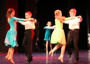koniec-roku-tanecznego-2013-201417