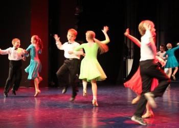 koniec-roku-tanecznego-2013-201418