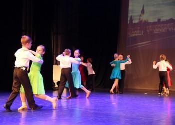 koniec-roku-tanecznego-2013-201419