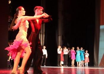 koniec-roku-tanecznego-2013-201421