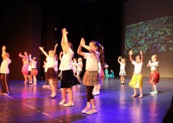koniec-roku-tanecznego-2013-201424