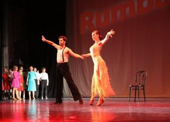 koniec-roku-tanecznego-2013-201428
