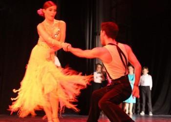 koniec-roku-tanecznego-2013-201430