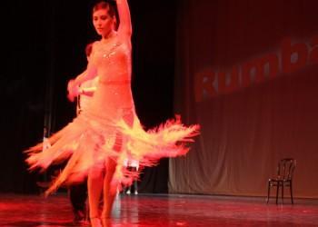 koniec-roku-tanecznego-2013-201431