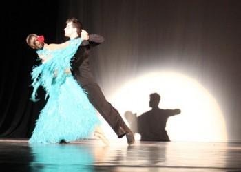 koniec-roku-tanecznego-2013-201434