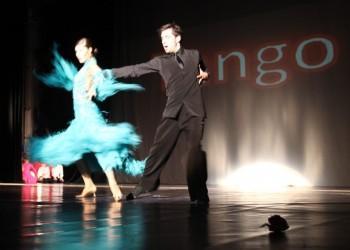 koniec-roku-tanecznego-2013-201438