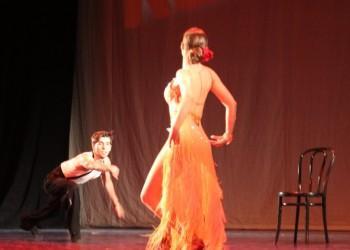 koniec-roku-tanecznego-2013-201439