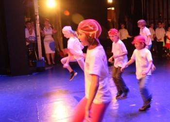 koniec-roku-tanecznego-2013-201441