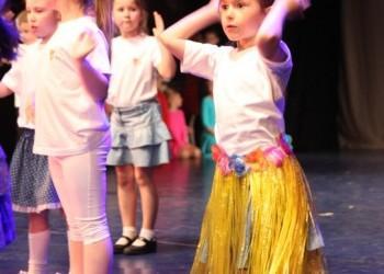 koniec-roku-tanecznego-2013-201444