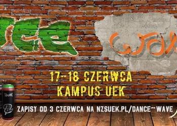 dance-wave-201401