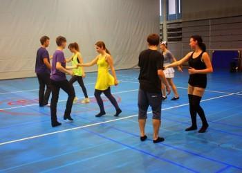 dance-wave-201420