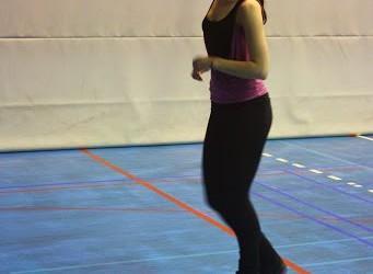 dance-wave-201423