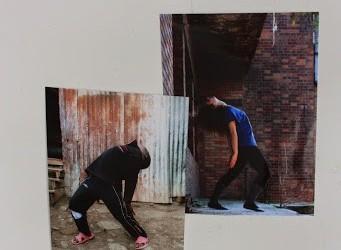 dance-wave-201426