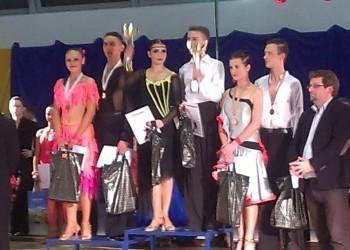ostatnie-sukcesy-kingi-i-kamila-w-klasie-c-201407