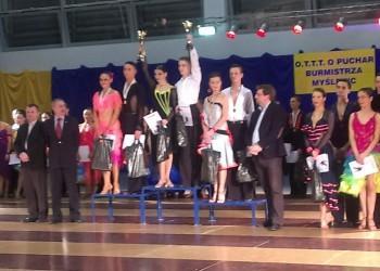 ostatnie-sukcesy-kingi-i-kamila-w-klasie-c-201408