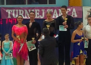 ostatnie-sukcesy-kingi-i-kamila-w-klasie-c-201412