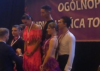 ostatnie-sukcesy-kingi-i-kamila-w-klasie-c-201418