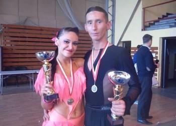 ostatnie-sukcesy-kingi-i-kamila-w-klasie-c-201419