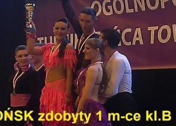 ostatnie-sukcesy-kingi-i-kamila-w-klasie-c-201429