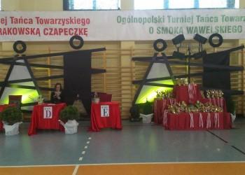 xxv-ttt-o-krakowska-czapeczke-i-smoka-wawelskiego-201402