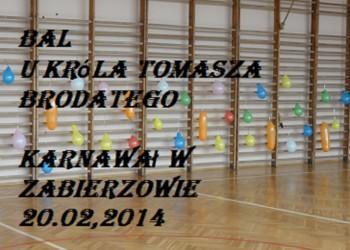 karnawal-w-zabierzowie-201433