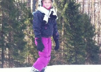 oboz-rekreacyjno-narciarski-ustron-201406