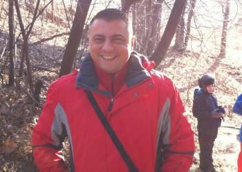 oboz-rekreacyjno-narciarski-ustron-201407