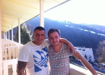 oboz-rekreacyjno-narciarski-ustron-201408