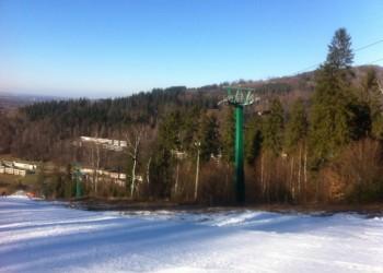 oboz-rekreacyjno-narciarski-ustron-201409