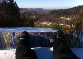 oboz-rekreacyjno-narciarski-ustron-201410